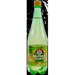 Билинска для желудка (с мелиссой) (1L)