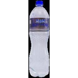 Коритница талая вода (не газированная) (1,5L)