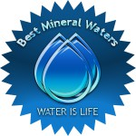 Best Mineral Waters