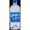 Исбре ледниковая вода (1L)