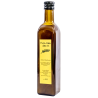 Оливковое масло (Греция)  Фудас (0,5L)