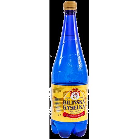 Bilinska Kyselka (1L)