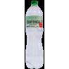 Коритница минеральная вода (газированная) (1,5L)